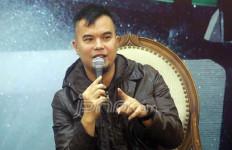 Ahmad Dhani Akui Berambisi jadi Pemimpin Daerah, Ini Tujuannya - JPNN.com
