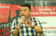 DPR Siap Menguji Calon Dubes RI Pilihan Jokowi - JPNN.com