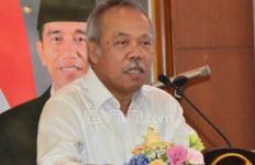Pak Menteri Basuki, Pernyataan Tertulis Anda Ditunggu - JPNN.com