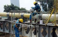 Penurunan Harga Gas Tidak Bisa Hanya Lewat Aturan - JPNN.com