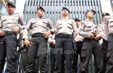 Polda Sumut Kirim Enam Truk Logistik untuk Korban Gempa Aceh - JPNN.com