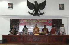 MPR Tak Bisa Makzulkan Presiden Hanya Berdasar Permintaan Demonstran - JPNN.com