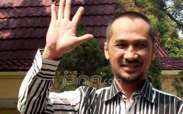Eks Ketua KPK Ingatkan Kejaksaan Tak Semena-mena Tangani Dahlan - JPNN.com