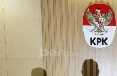 Target OTT KPK Ternyata Pejabat Bakamla - JPNN.com