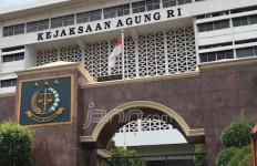 Deputi Bakamla Tangkapan KPK Ternyata Pejabat Kejaksaan - JPNN.com