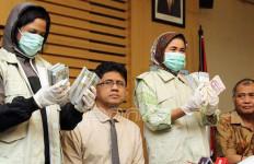 KPK Minta Dukungan Puspom TNI untuk Ungkap Suap Bakamla - JPNN.com