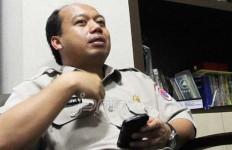 Gempa Susulan di Pidie Jaya Diperkirakan Berlangsung Lama - JPNN.com