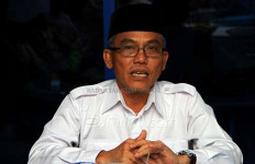 Wali Kota: Orang Tua Jangan Mandi - JPNN.com
