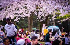 Jepang Punya Waktu 85 Hari Untuk Memastikan Olimpiade Tokyo Berjalan Aman - JPNN.com