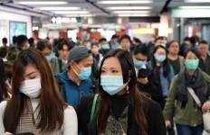 Pemerintah Tiongkok Membantah Spekulasi bahwa Jumlah Penduduknya Turun - JPNN.com