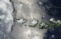 Seperti Apa Arus Bawah Laut yang Disebut-sebut Penyebab Tenggelamnya KRI Nanggala-402? - JPNN.com