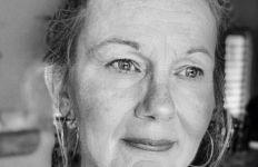 Kisah Korban KDRT di Australia: 40 Tahun Hidup Bersama Suami Posesif, Tiada Hari tanpa Pelecehan - JPNN.com