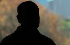 Visa Sementara Tak Diperpanjang, Pencari Suaka Terkatung-katung di Australia - JPNN.com