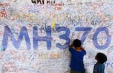 Penerbangan MH370 Sengaja Dialihkan ke Jalur Palsu Sebelum Hilang di Samudera Hindia - JPNN.com