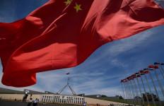 Tiongkok Hentikan Dialog Ekonomi Strategis Dengan Australia - JPNN.com