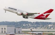 Akan Dikarantina di Luar Kota Darwin, Australia Tak Perpanjang Larangan Penerbangan dari India - JPNN.com