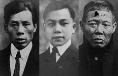 Sejarah Terlupakan 6 Warga Tiongkok yang Selamat dari Tenggelamnya Kapal Titanic - JPNN.com