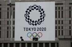 Warga Jepang Tolak Olimpiade Tokyo - JPNN.com