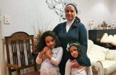 Ini Komentar Anak-anak Muslim Australia Setelah Menjalani Puasa Ramadan Pertama - JPNN.com