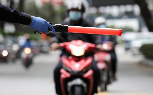 3 Lockdown untuk 3 Gelombang COVID-19 di Malaysia - JPNN.com