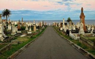 Pengalaman Warga Indonesia Mengurus Pemakaman Anggota Keluarganya di Australia