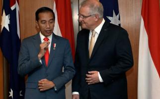 Pakar Australia Prediksi Presiden Jokowi Bakal Kesulitan Menarik Investasi Tiongkok ke Indonesia - JPNN.com