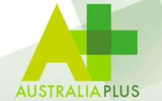 Selandia Baru Bersiap Menghadapi Gempa Berkekuatan 8 SR di Patahan Alpine - JPNN.com