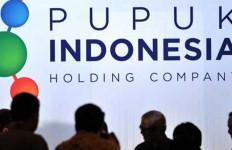 4 Produsen Pupuk Indonesia Raih Penghargaan Dari Kemenperin - JPNN.com