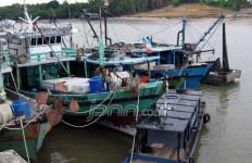 Punya Banyak Utang, Nelayan Masih Ingin Pakai Cantrang - JPNN.com