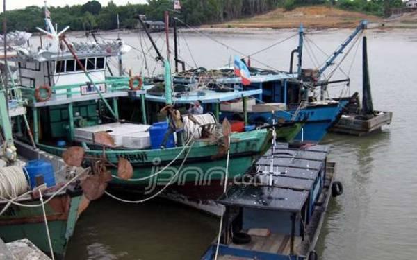 Jeriken Selamatkan Nelayan dari Amuk Ombak Laut Selatan - JPNN.com