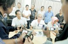 Buruh Ilegal Asal Tiongkok Marak, Ini Masalah NKRI! - JPNN.com