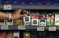 2017, Semua PNS Dilarang Merokok - JPNN.com
