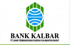 Bayar PBB-P2 Kini Bisa Lewat ATM - JPNN.com