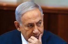 Pemilu Israel Tiga Hari Lagi, Kebencian terhadap Netanyahu Makin Menjadi - JPNN.com