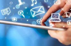 UKI Berinovasi demi Siapkan Generasi Era Ekonomi Digital - JPNN.com