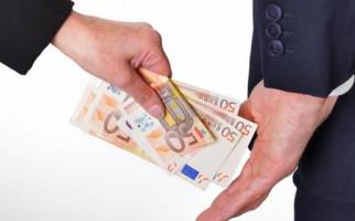Anggota Komisi V Diduga Dapat Uang Saku dari Pengusaha - JPNN.com
