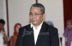 Mendes Klaim Angka Kemiskinan di Desa Turun 4,5 Persen - JPNN.com