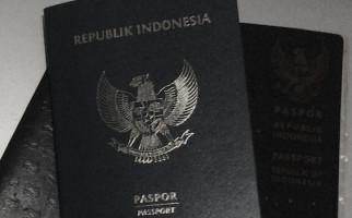 Malaysia Sudah Longgarkan Larangan Masuk untuk WNI - JPNN.com