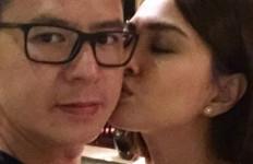 7 Tahun Menikah, Shandy Aulia Akhirnya Hamil - JPNN.com