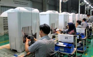 Trik Sharp Genjot Penjualan Produk Elektronik - JPNN.com