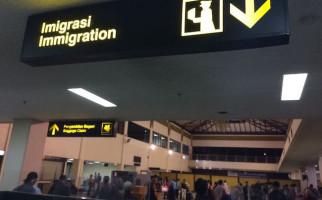 Khusus untuk Penumpang Pesawat: Pemanggilan Keberangkatan akan Dilakukan 2 Jam Sebelum Terbang - JPNN.com