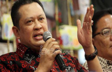 Pengusung Hak Angket KPK Tak Layak Jadi Ketua DPR - JPNN.com