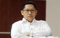 19 Koruptor Ajukan PK ke Mahkamah Agung, Termasuk Mas Anas dan Bang Uci - JPNN.com