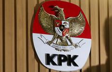 Komisi III Desak KPK Bereskan Semua Tunggakan Tahun Ini - JPNN.com