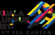 Indonesia Gagal di SEA Games 2017, Siapa yang Salah? - JPNN.com