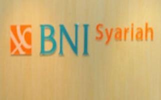 Cara BNI Syariah Mengapresiasi Nasabah Setia - JPNN.com