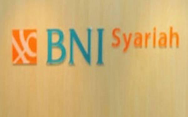 Dukung Inklusi Keuangan, BNI Syariah Tebar Promo Menarik - JPNN.com