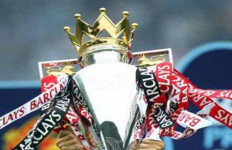 4 Raja Assist Premier League Sejak 2014/2015 - JPNN.com