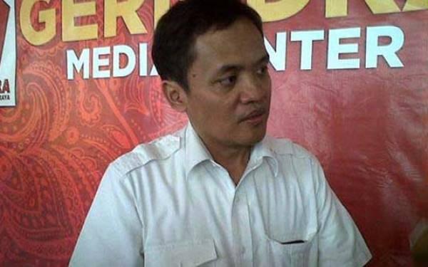 Komisi III DPR Dorong Jaksa Pinangki Diproses Secara Pidana - JPNN.com