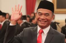 UNICEF Penasaran Pencegahan Kawin Dini di Indonesia - JPNN.com
